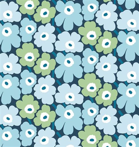 1000 images about pattern on pinterest wallpapers