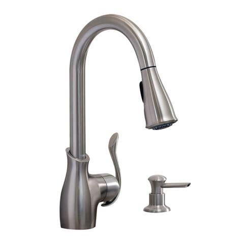 moen kitchen faucet replacement parts moen single handle kitchen faucet repair parts 28 images