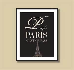 französische sprüche französische sprüche typografische print n 39 est ce pas eiffelturm französische dekor