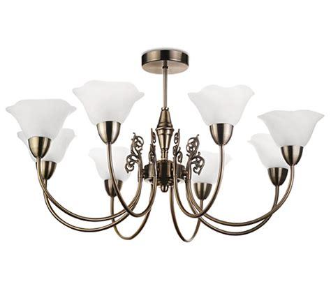 ceiling light 379330686 philips