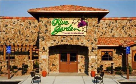 olive garden donation request olive garden donation request fundraising ideas