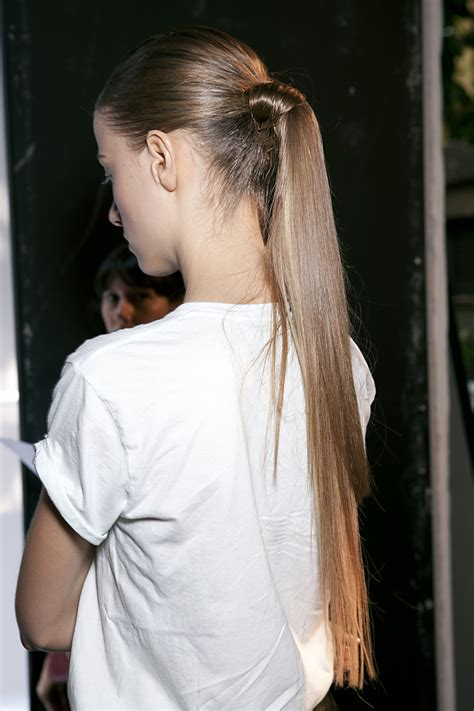 Pictures Of Cool Hairstyles For by Cool Hairstyles You Can Do At Home Stylecaster