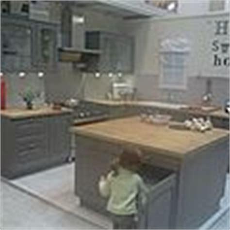 cuisine bruges conforama modele bruges conforama photo de cuisine équipée en