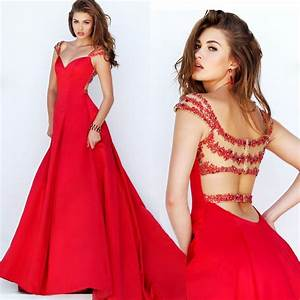 Online Get Cheap Graduation Prom Dresses -Aliexpress.com ...