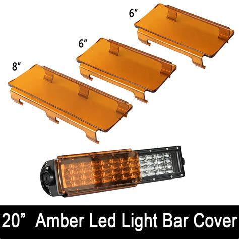 off road light covers popular off road light covers buy cheap off road light