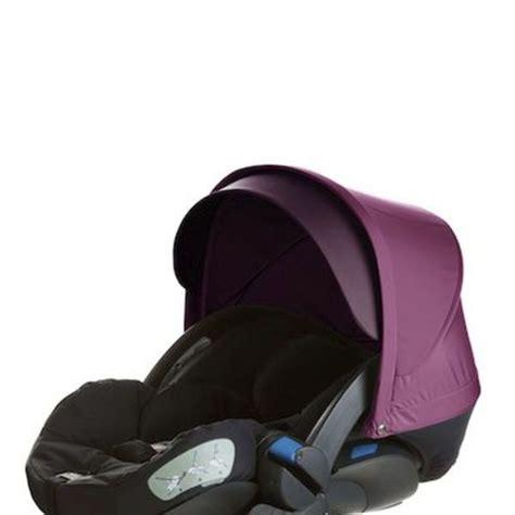 siege auto stokke 10 sièges auto pour enfant bébé confort stokke chicco