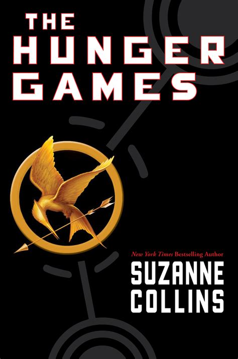 the hungergames 301 moved permanently