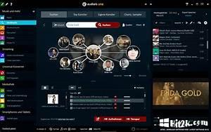 Audials Tunebite 2016 Platinum 14 0 6 Crack  License Key Free