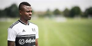 Fulham beat Chelsea to sign Ivory Coast star Jean Michael ...