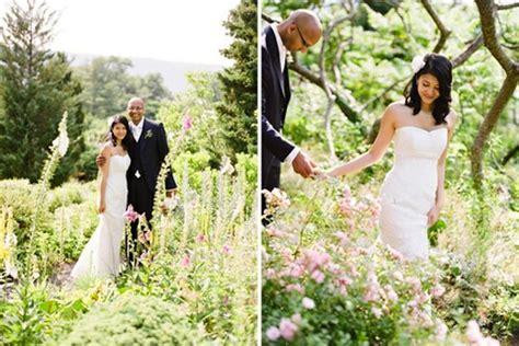 the garden wedding outdoor wedding venues us91