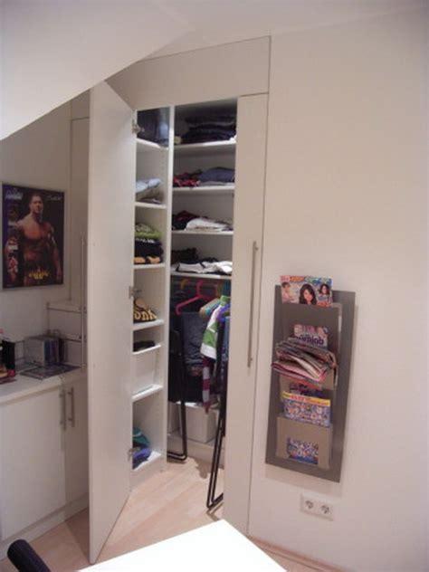 Begehbarer Kleiderschrank Jugendzimmer by Jugendzimmer Begehbarer Kleiderschrank