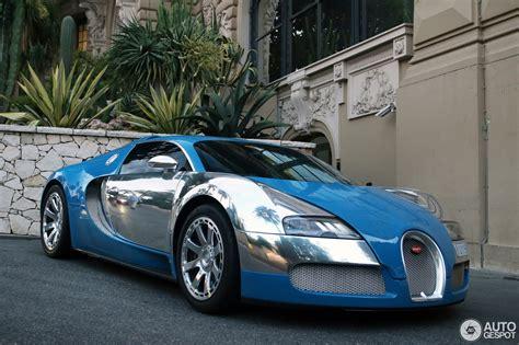 Bugatti Veyron Centenaire by Bugatti Veyron 16 4 Centenaire 8 December 2014 Autogespot