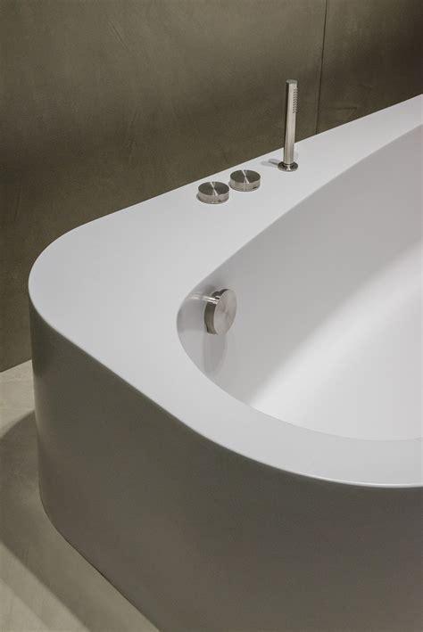 vasca da bagno vetroresina vasca da bagno in vetroresina vvr by moab80