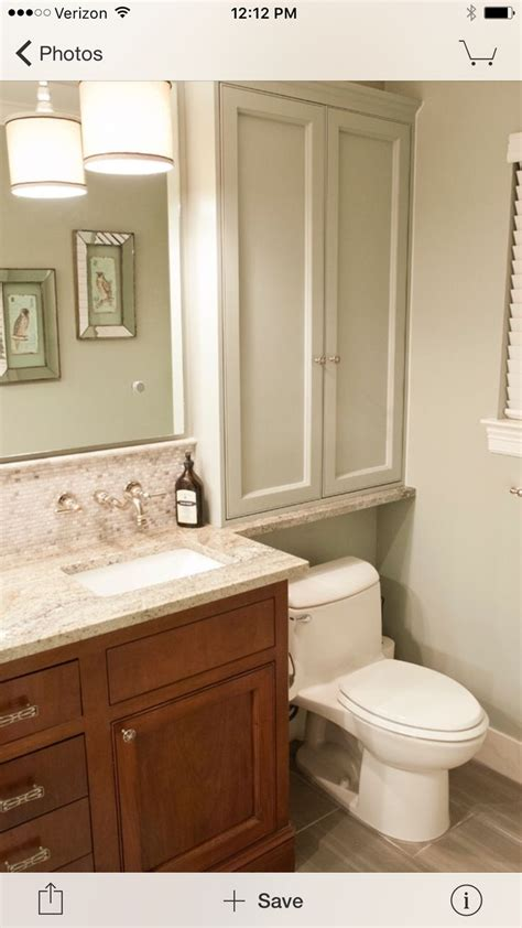 bathroom vanities ideas small bathrooms best small bathroom cabinets ideas on half