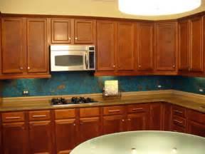 Kitchener Furniture Store Kitchen Copper Backsplash Tile Kitchen Design Photos