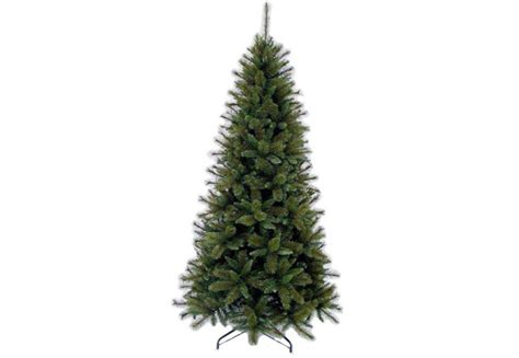 best 28 artificial christmas trees auckland