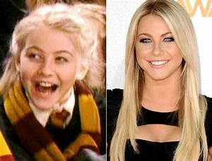 'Harry Potter and the Deathly Hallows': Where are they now ...