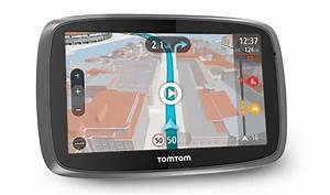 Tomtom Go 6000 : tomtom go 6000 navigation gps ~ Kayakingforconservation.com Haus und Dekorationen