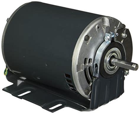 1 3 hp attic fan motor marathon b401 56yz frame totally enclosed 56s17d2062 attic