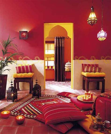 chambre deco orientale chambre ambiance boddha bar recherche aide page 2
