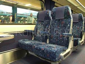 Nsw Trainlink Xpt First Class