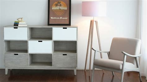 canapé d appoint meubles scandinaves westwing ameublement
