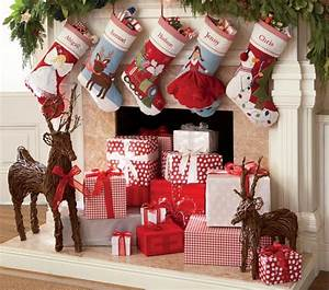 Friday Finds Pottery Barn Kids Christmas Happy Ella After