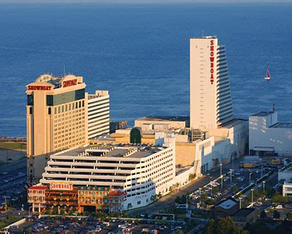 Showboat Atlantic City Pool by Showboat Hotel And Casino Showboat Hotel Atlantic City