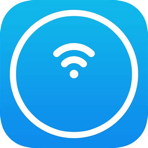 ios icon the best vpn solution for ios and os x the sweet setup