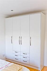Bedroom, Cupboards, U2013, Essential, Kitchens