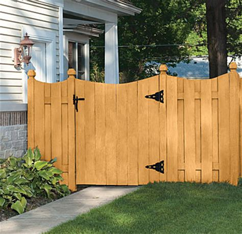 cabot exterior visualizer fence cabot