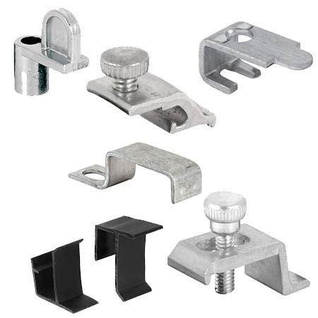window screen repair parts hardware distributors prime
