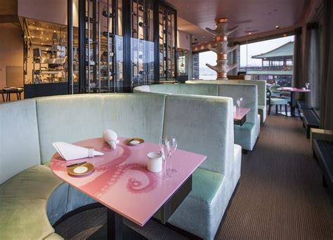 best restaurants in amsterdam best restaurants in amsterdam 2019 the luxury editor