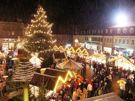Kleines Tannenwäldchen Bad Homburg by Der Homburger Nikolausmarkt Alle Programmpunkte Homburg 1