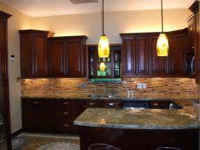 cherry kitchen cabinets home design traditional kitchen cabinetry columbus by lily