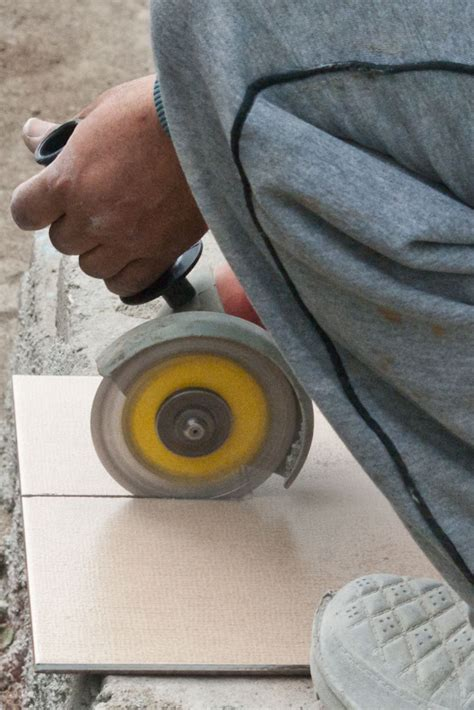 how to install tile flooring howtospecialist how to