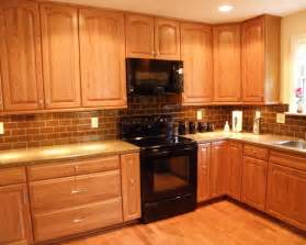 traditional backsplashes for kitchens honey oak cabinets ideas pictures remodel and decor