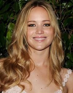 Jennifer Lawrence leaked photos   ENBLOW