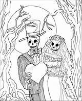 Whitesbelfast Lovesmag sketch template