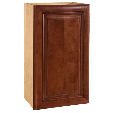 home depot 20 off cabinets home decorators collection lyndhurst assembled 9x42x12 in