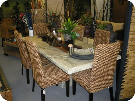 Rattan Ceiling Fans Perth by Wicker Outdoor Furniture Perth Ktrdecor