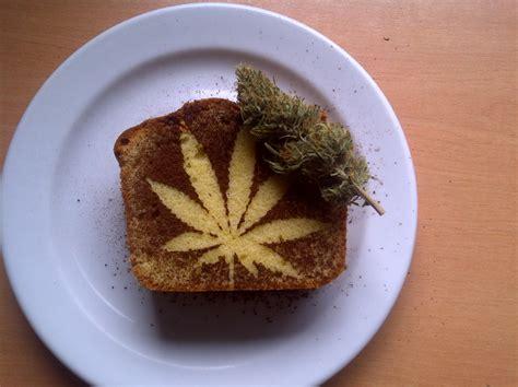 cannabis thérapeutique cannabis bio cancer