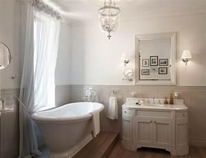 Classic bathroom designs small bathrooms traditional small for Pictures of traditional bathrooms
