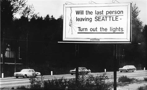 turn the lights will the last middle class person leaving seattle turn out