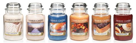 simas wortsalat trend yankee candles