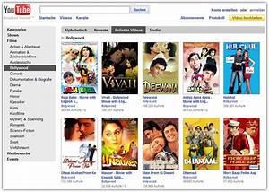 Tata To Filme Kostenlos : mehr als 20 bollywood filme kostenlos bei youtube ~ Orissabook.com Haus und Dekorationen