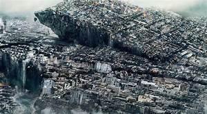 Movie-A-Day #366: 2012 (2009).   Desuko Movie Spot.