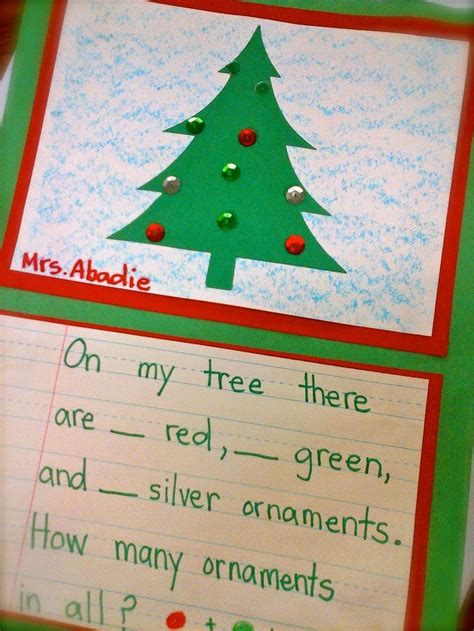 379 best k 2 science and math ideas kindergarten first second images on pinterest school