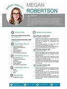Resume Prev Next The Megan Resume 14 99 This Has It All A Creative Ideas About Creative Cv Template On Pinterest Creative Cv Creative Creative Resume Templates Creative Resumes Resume Ideas Cv Design Creative Resume Template Creative Resume Design Resume