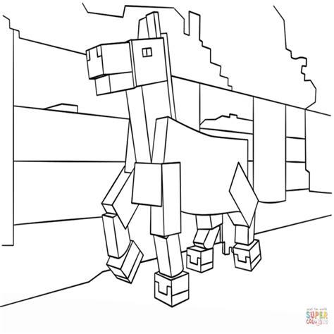 Minecraft Kleurplaat Enderdragon by Kleurplaten Minecraft Enderdraak